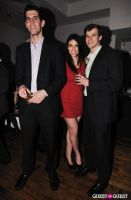 3rd Annual Asperger's Benefit #42
