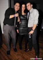 3rd Annual Asperger's Benefit #48