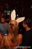 The Last International Playboy - Bordello II #47