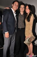 3rd Annual Asperger's Benefit #98