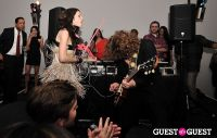 3rd Annual Asperger's Benefit #119