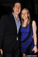 3rd Annual Asperger's Benefit #136