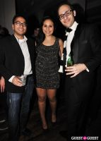 3rd Annual Asperger's Benefit #140