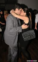 3rd Annual Asperger's Benefit #154