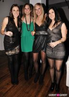 3rd Annual Asperger's Benefit #157