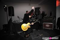 3rd Annual Asperger's Benefit #187