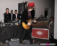 3rd Annual Asperger's Benefit #196