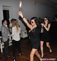 3rd Annual Asperger's Benefit #295