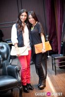 MAGLIA AND PHLOX Holiday Brunch Trunk Show #62