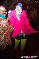 Malik So Chic's Dirty Thirty Bash #12