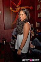 Malik So Chic's Dirty Thirty Bash #33