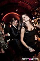 Charity: Ball Gala 2011 #26