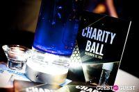 Charity: Ball Gala 2011 #48