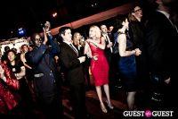 Charity: Ball Gala 2011 #52