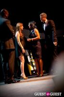 Charity: Ball Gala 2011 #67