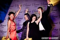 Charity: Ball Gala 2011 #104