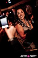Charity: Ball Gala 2011 #144