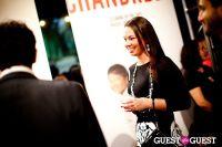 Charity: Ball Gala 2011 #152