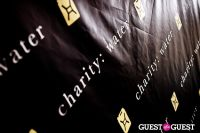 Charity: Ball Gala 2011 #237