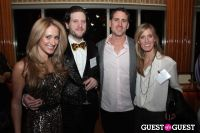 Yext Holiday Party #1