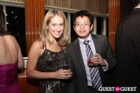 Yext Holiday Party #8
