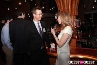 Yext Holiday Party #100
