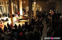 Sasha Bruce Youthwork's ELEW Concert #1