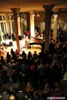 Sasha Bruce Youthwork's ELEW Concert #2