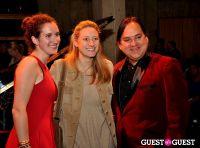 Sasha Bruce Youthwork's ELEW Concert #10