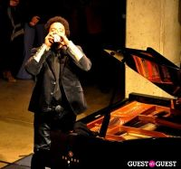 Sasha Bruce Youthwork's ELEW Concert #72