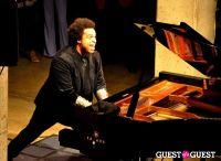 Sasha Bruce Youthwork's ELEW Concert #74