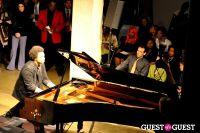 Sasha Bruce Youthwork's ELEW Concert #77