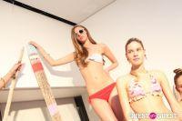 Zinke Swim Launch Party #32