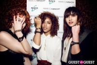 Rebecca Minkoff and G-Shock Party for The Morning After #135