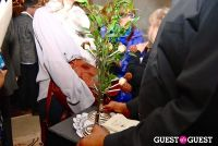 Ashley Turen's Holiday Fashion Fete #24
