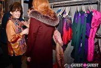 Ashley Turen's Holiday Fashion Fete #31