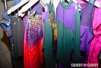 Ashley Turen's Holiday Fashion Fete #32