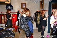 Ashley Turen's Holiday Fashion Fete #41