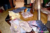 Ashley Turen's Holiday Fashion Fete #43
