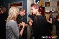 Ashley Turen's Holiday Fashion Fete #50