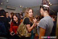 Ashley Turen's Holiday Fashion Fete #59