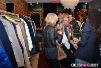 Ashley Turen's Holiday Fashion Fete #72