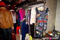 Ashley Turen's Holiday Fashion Fete #73