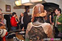 Ashley Turen's Holiday Fashion Fete #80