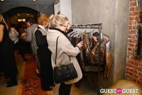 Ashley Turen's Holiday Fashion Fete #107