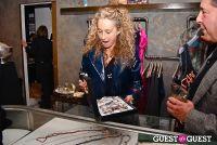 Ashley Turen's Holiday Fashion Fete #109