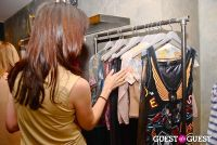 Ashley Turen's Holiday Fashion Fete #136