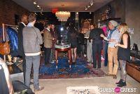Ashley Turen's Holiday Fashion Fete #140