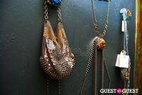 Ashley Turen's Holiday Fashion Fete #141