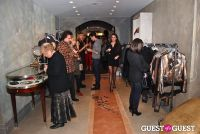 Ashley Turen's Holiday Fashion Fete #144